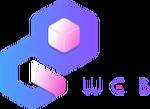 Gr8 Web