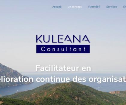 Kuleana Consultant