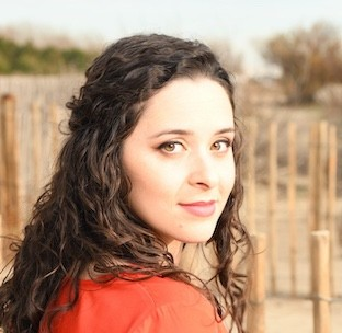 photo-Laura